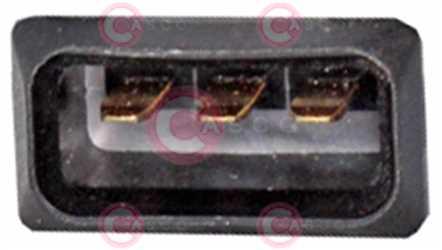 CMG75003 PLUG
