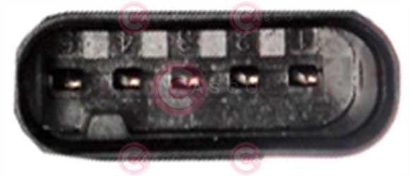 CMG75006 PLUG