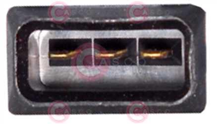 CMG75008 PLUG