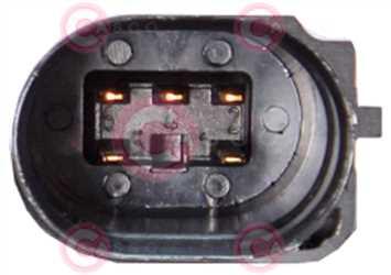CMG77000 PLUG