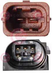 CMG77001 PLUG