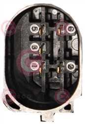 CMG78000 PLUG
