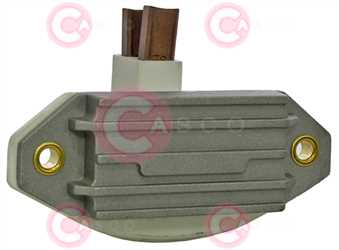 CRE10112 FRONT BOSCH Type 12V