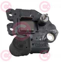 CRE15172 DEFAULT VALEO Type 12V