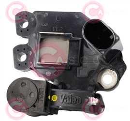 CRE15194 DEFAULT VALEO Type 12V