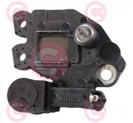 CRE15195 DEFAULT VALEO Type 12V