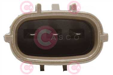 CRE35150 PLUG MITSUBISHI Type 12V