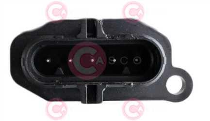 CRE35615 PLUG
