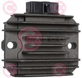 CREPI100 DEFAULT PIAGGIO Type 12V 22Amp