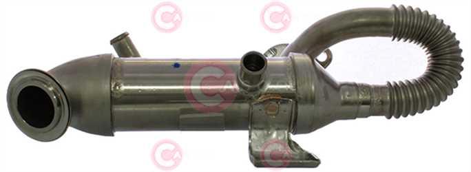CRG72004 SIDE