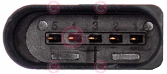 CRG73028 PLUG