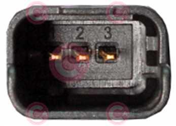 CRG74013 PLUG