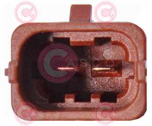 CRG74014 PLUG