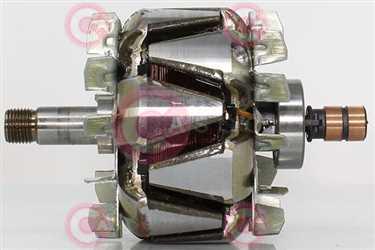 CRO10135 DEFAULT BOSCH Type 12V 120Amp 103,30mm