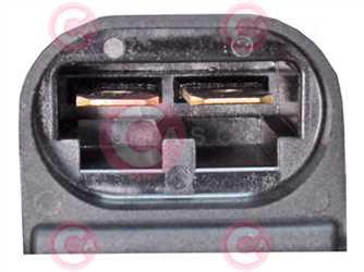 CRS71052 PLUG