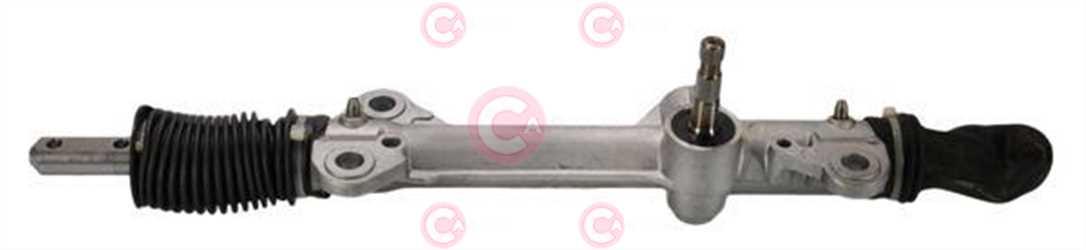CSB70905 DEFAULT PSA Type