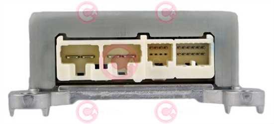 CSE70300 PLUG PSA Type