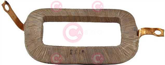 CSF30604 DEFAULT