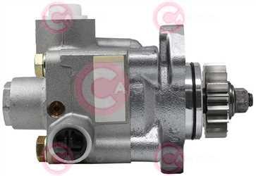 CSP65109 SIDE DAF Type