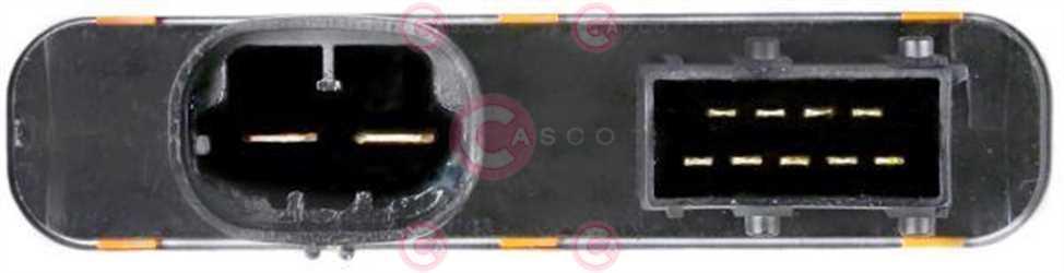 CSP70300 PLUG PSA Type