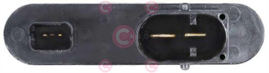 CSP70301 PLUG PSA Type