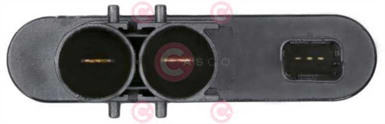 CSP70302 PLUG PSA Type