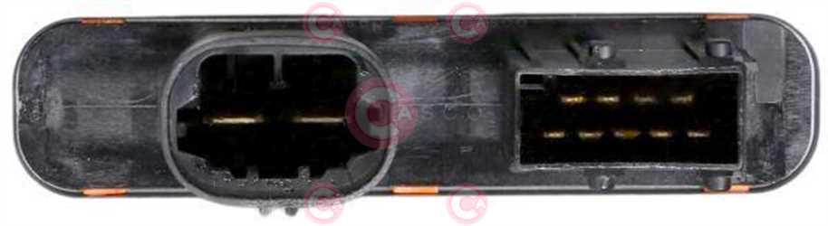 CSP70305 PLUG PSA Type