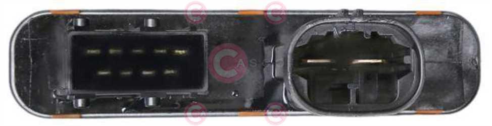 CSP70306 PLUG PSA Type