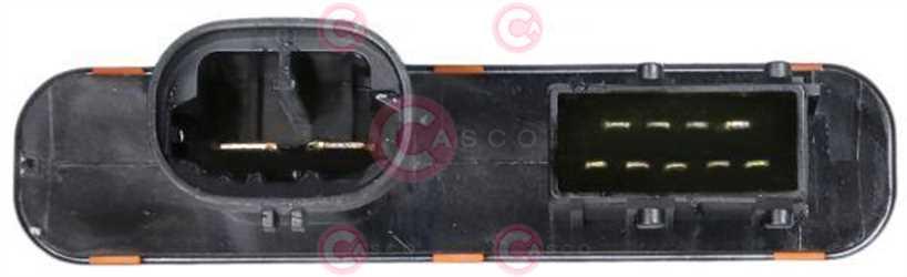 CSP70307 PLUG PSA Type
