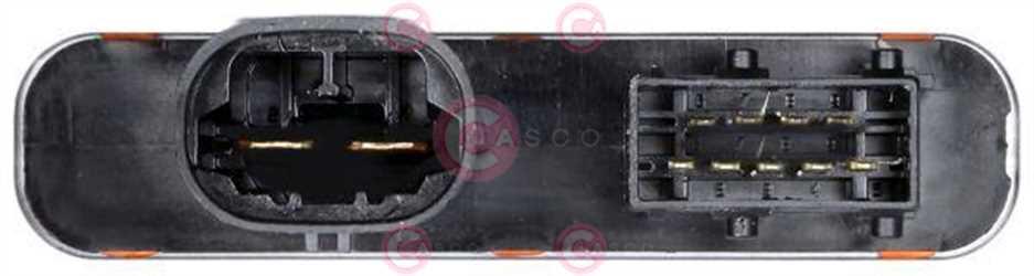 CSP70308 PLUG PSA Type