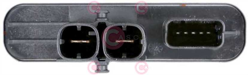 CSP70310 PLUG PSA Type