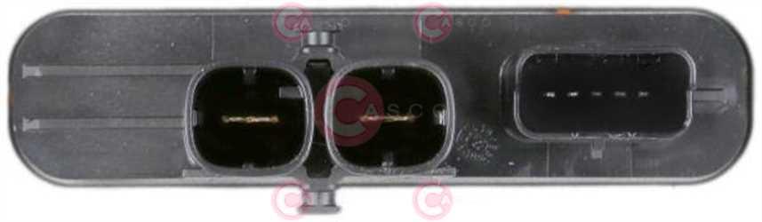 CSP70314 PLUG PSA Type