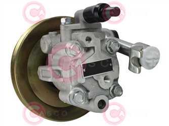 CSP71107 BACK RENAULT Type PV1 135 mm