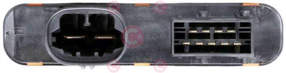 CSP71300 PLUG RENAULT Type