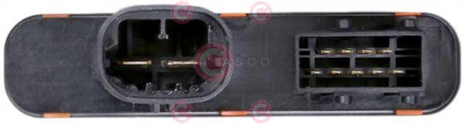 CSP71304 PLUG RENAULT Type