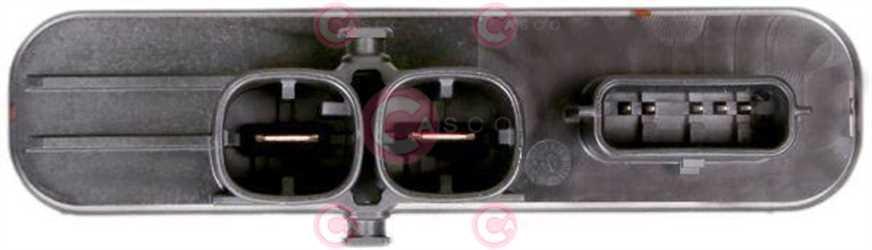 CSP71305 PLUG RENAULT Type