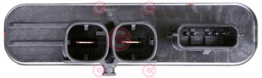 CSP71306 PLUG RENAULT Type