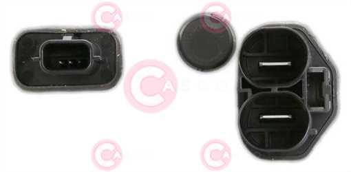 CSP71310 PLUG RENAULT Type