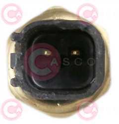 CSP72104 PLUG FORD Type PR6 118 mm