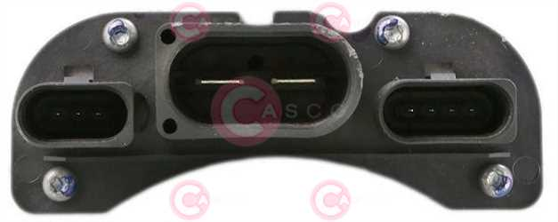 CSP73300 PLUG VAG Type