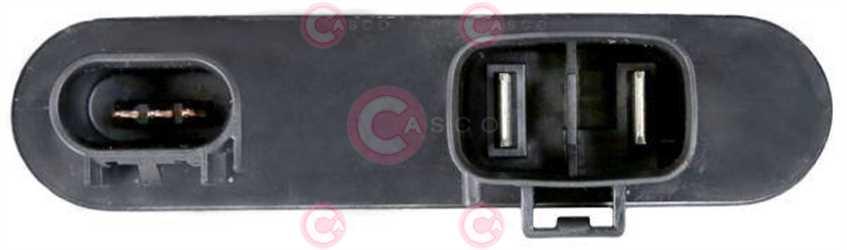 CSP82302 PLUG CHRYSLER Type