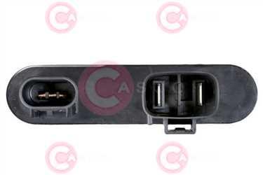 CSP82303 PLUG CHRYSLER Type