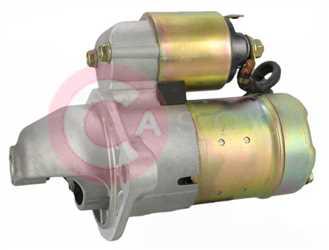 CST20100 SIDE HITACHI Type 12V 1,40kW 11T CW