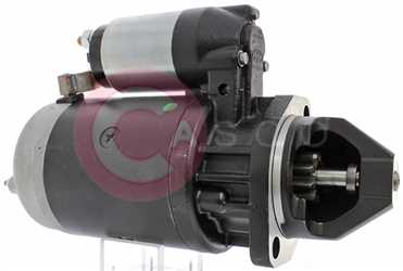 CST30193 SIDE MARELLI Type 12V 2,50kW