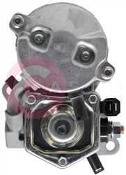 CST40144 BACK DENSO Type 12V 1kW 9T CW