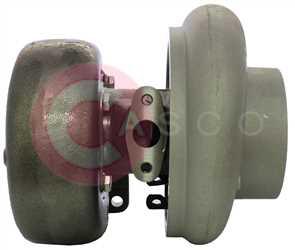 CTC61006 SIDE FIAT Type