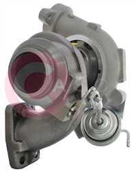 CTC70001 BACK PSA Type
