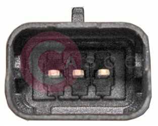 CTC70002 PLUG PSA Type