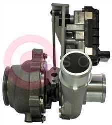 CTC70010 SIDE PSA Type