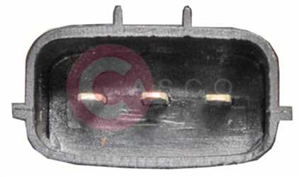 CTC72003 PLUG FORD Type